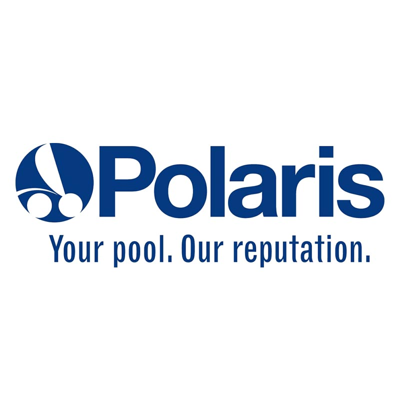 Polaris Pool Cleaner logo